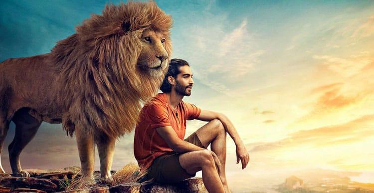 Лев + Лев. Совместимость знака зодиака