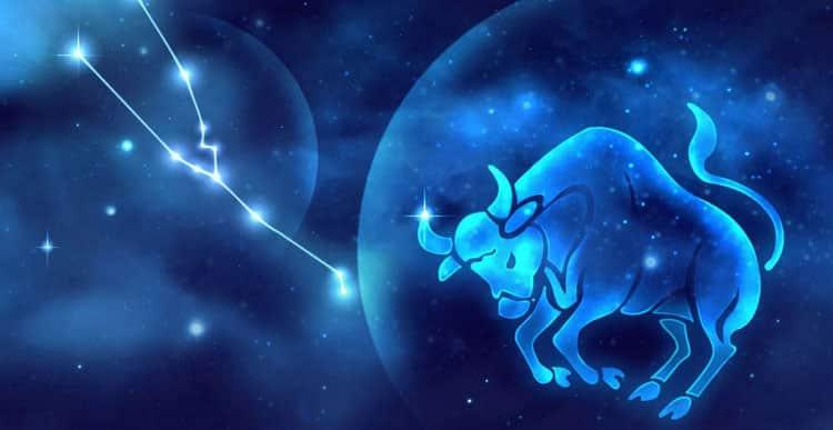 Телец — самый терпеливый знак Зодиака