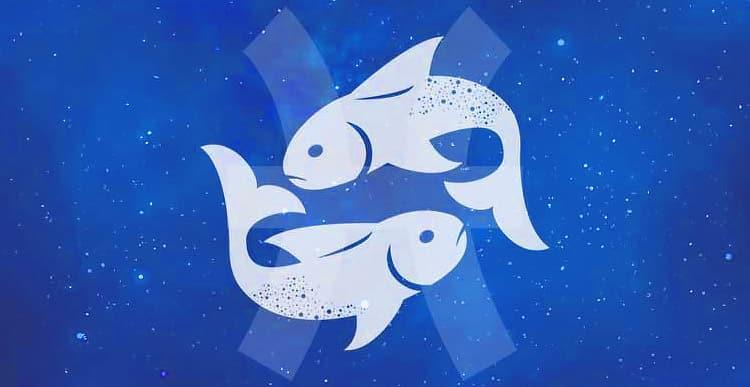 Гороскоп на декабрь 2019 - Рыбы