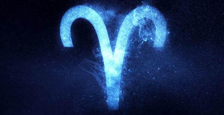 Овен — лучший знак зодиака?