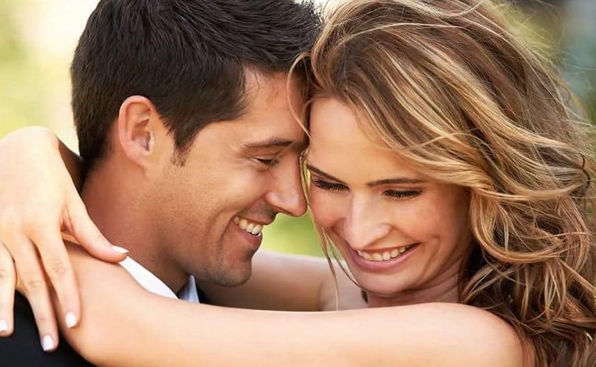 Женщина-Стрелец: характеристика в любви, отношениях, карьере